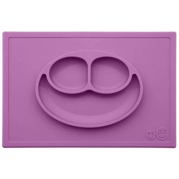 Ez-Pz Happy Mat in Berry