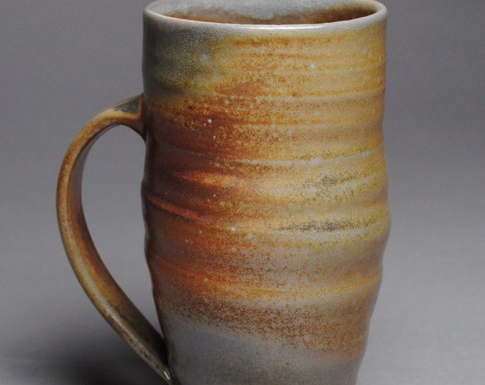 658 Best Pottery Ceramics Cups Mugs Tumblers Images On