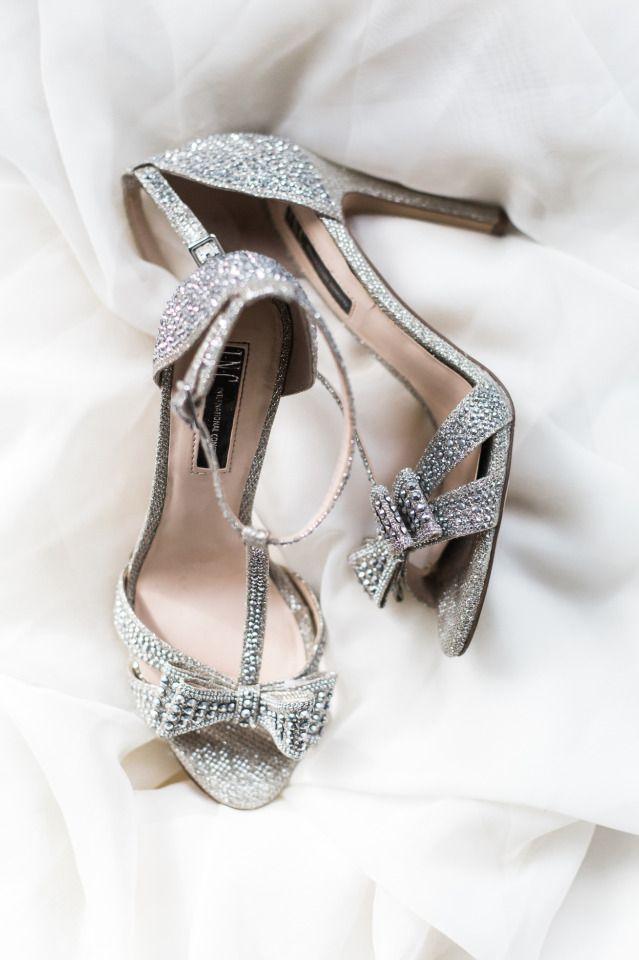 Inspired wedding shoes! file.weddingchicks.com 526507_5z6a4072.jpg