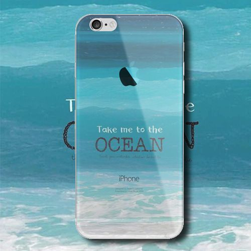 For iPhone 5C TPU Case New Design Beautiful Ultra Thin Transparent Cover For Apple iPhone 5C Funda Coque Capinha
