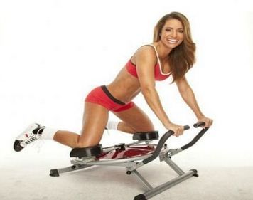 You need the best treadmill so that you can skyrocket your workout sessions. Treadmills are not only for gym centers; you can buy a simple treadmill in Kenya for you to enjoy workout sessions even in your home.