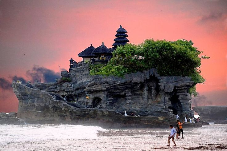 Bali Indonesia. Would love to go here...