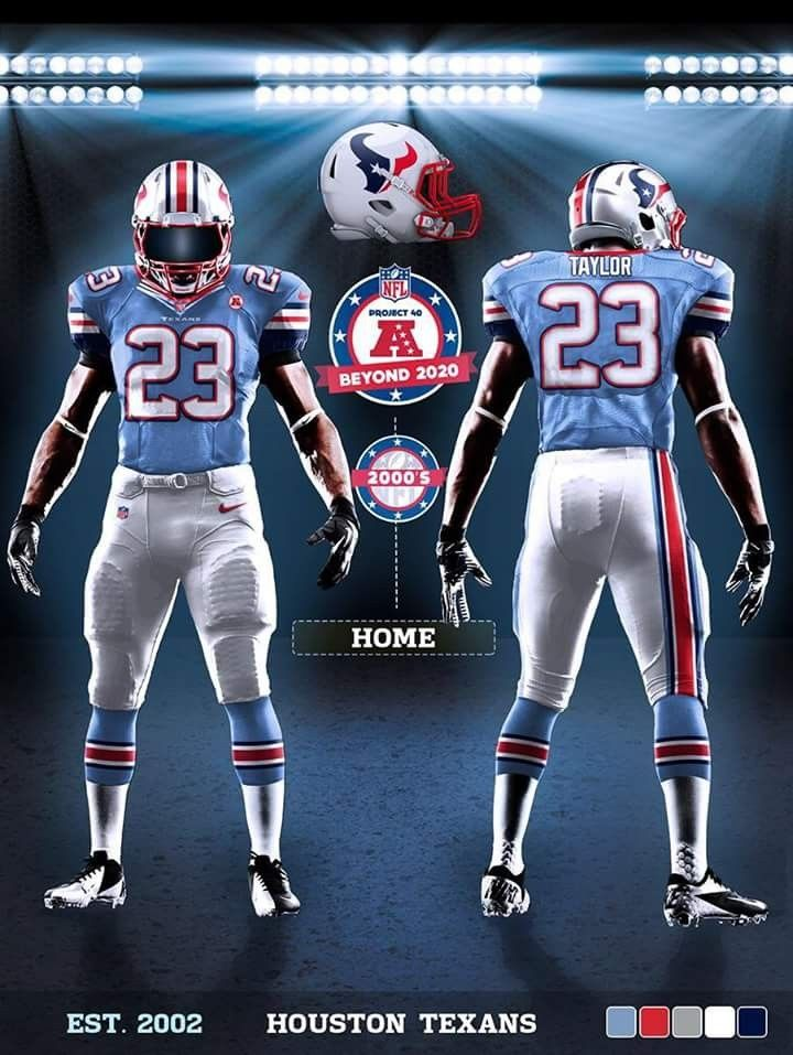 Pin by Rick Smith on football uniforms  b54d00587