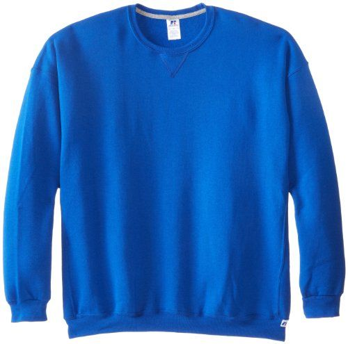 Russell Athletic Men's Dri Power Flee... for only $9.88