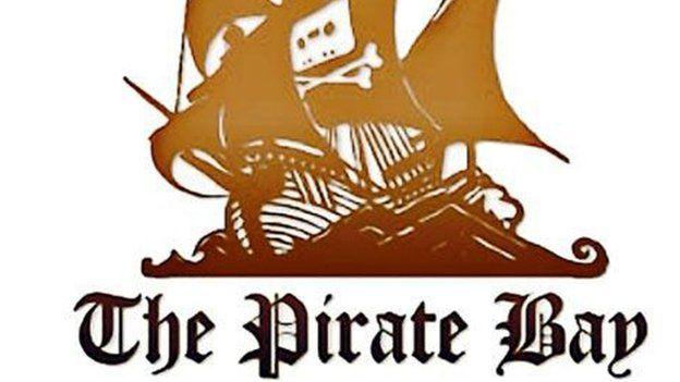 Bend tech pro pirate bay torrent 4300