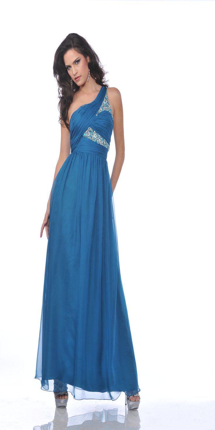 27 best dresses under $100 images on Pinterest | Dress formal, Prom ...