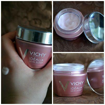 vichy-skin-sleep