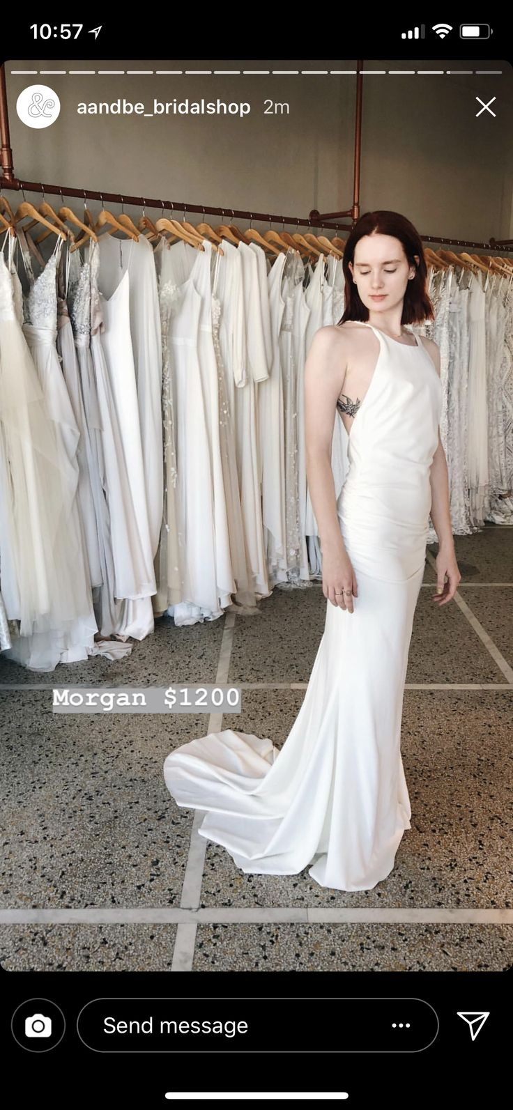 Pin by Brooke Pryor on Say Yes to the Dress Yes to the