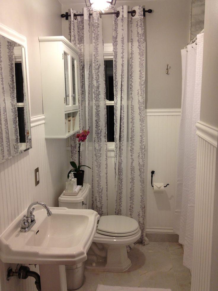 56 best Bathroom ideas images on Pinterest Bathroom ideas Home