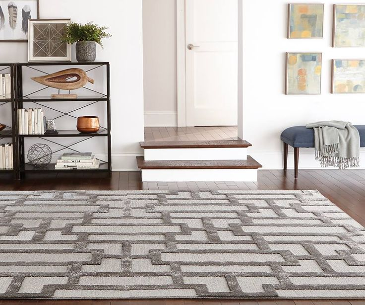 Best 25+ Living room area rugs ideas on Pinterest Rug placement - brown rugs for living room