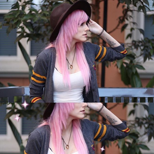"""Alex//I walk down the street with a skip to my step, I was always oddly happy. I bump into spilling your drink everywhere. """"I'm so sorry!"""""""