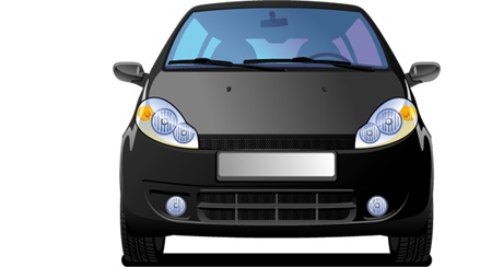 Find Car Insurance Today compares over 110 UK car insurers to find you the cheapest car insurance quote online! Join the thousands that have saved pounds on their car insurance by comparing quotes using our free online comparison service. Saving money on your car insurance couldn't be easier! http://www.findcarinsurancetoday.com/