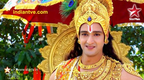 Mahabharat 26th February 2014 Star Plus Mahabharat 26/2/2014 Star Plus Channel watch fresh episode with indiantve.com online for free.Watch full episode of