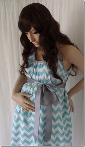 LadyMaternity.com  offers a hand madeMaternity Nursing Gown  , in Pink Polka Dot. All delivery gowns have snap tabs onthe straps to allow for easy breastfeeding. These maternity delivery gowns are a trendy and fun alternative to hospital gowns and are a must have for new mom to be     As these are custom, please allow 1-3 Weeks for Delivery    Comes In:   Pink Polka Dot   Hot Pink Polka Dot   Yellow Polka Dot   Grey Polka Dot   Blue Polka Dot