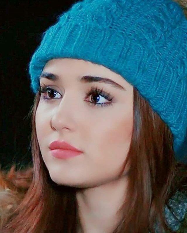 Untitled The Most Beautiful Girl Stylish Girl Beautiful Girl Image