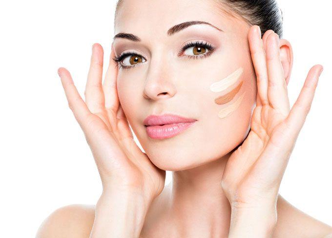 Cura delle pelle: ecco gli errori più comuni ....Idratazione sbagliata, usare la crema antiage prima del tempo , dormire con il make up.http://www.sfilate.it/214874/cura-delle-pelle-ecco-gli-errori-piu-comuni