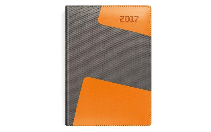 Kalendarze książkowe A5