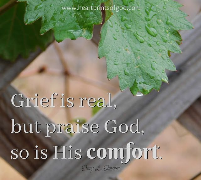 1253 Best Images About Walk By Faith On Pinterest