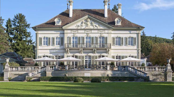 17 best images about festlokation schweiz wedding locations switzerland on pinterest wealth for Location villa aout
