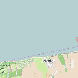 Fischerberg in Schwedeneck - Rendsburg-Eckernförde - StreetDir.com