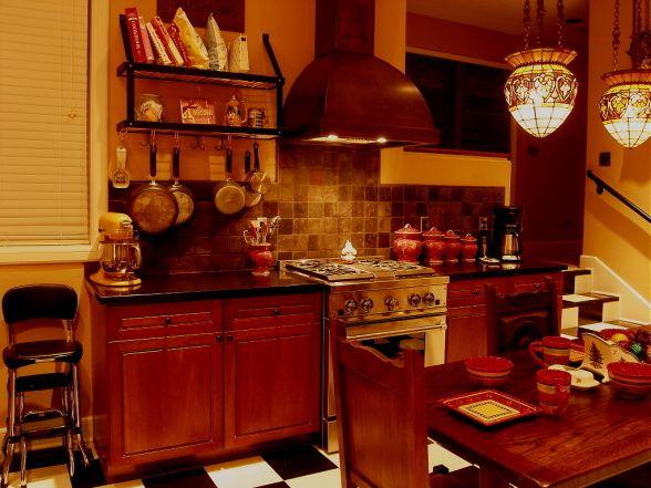 Medieval Kitchen Design Ideas ~ Best images about kitchen remodel on pinterest