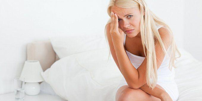 Migréna: Nemoc s velkým M
