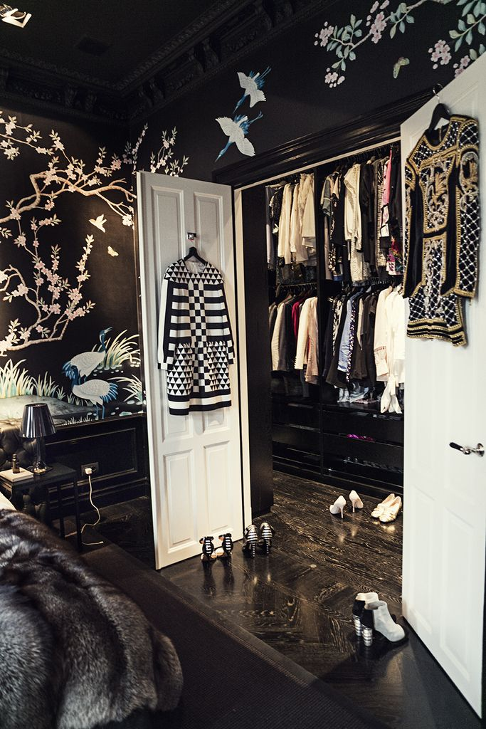 black and white bedroom. elegant ideas about white grey bedrooms
