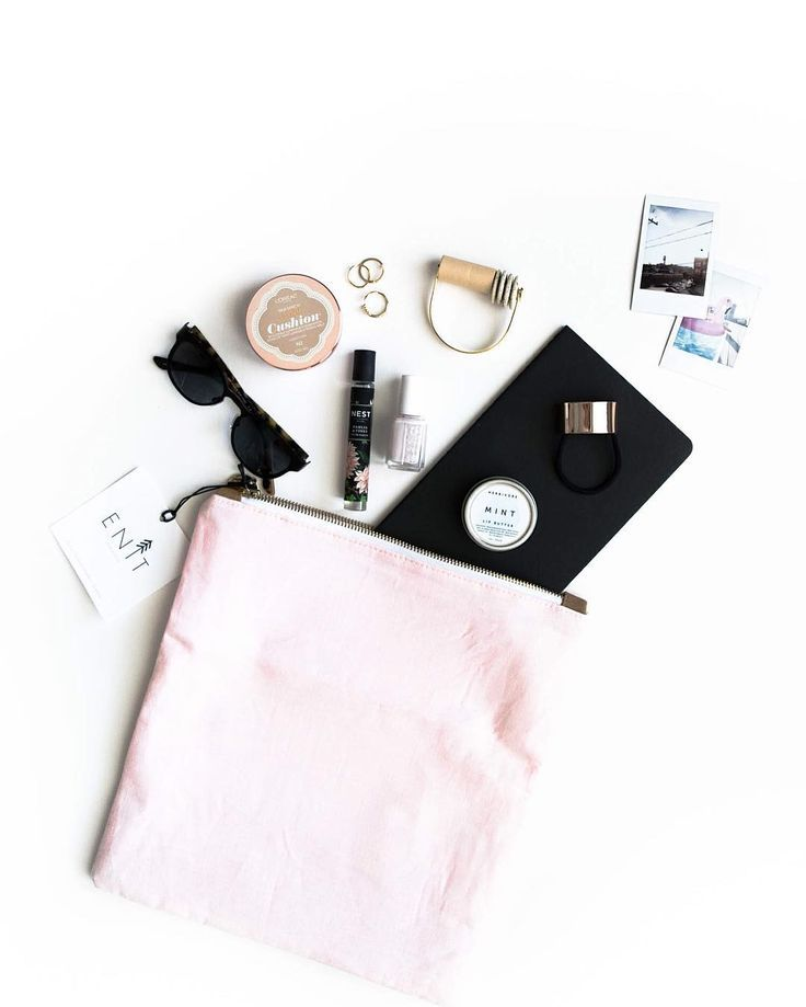 Sharing all the reasons why I love my new @enitdesign clutch and sharing a QA… - buy purses online, online shopping for women handbags, brown leather purse *ad