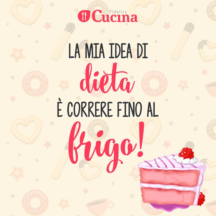 #foodporn #recipe #cooking #cook #healthy #recipes #yummy #health #delicious #frigo #dieta #diet