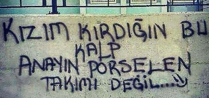 #duvar #yazılar #sözler #mizah