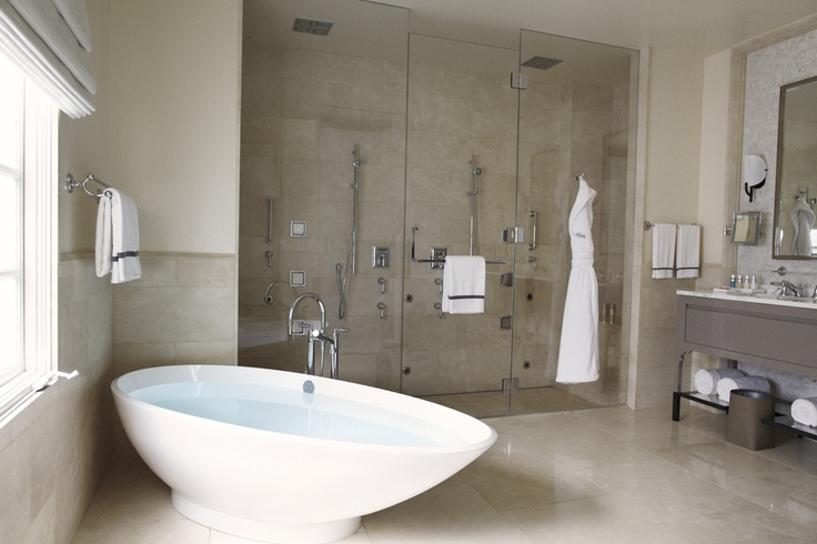 17 best images about an organized bath on pinterest for Bathroom design derby