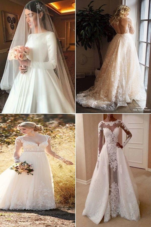 Best Bridesmaid Dresses Bridal Gown Sale Lace Wedding Dresses For Sale In 2020 Wedding Dresses Bridesmaid Dresses Dresses