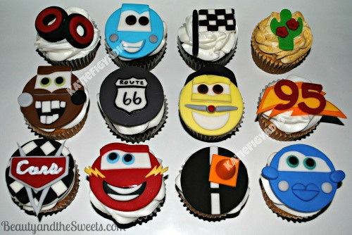 204 Best Images About Cake Decorating - Cute Cup Characters On Pinterest