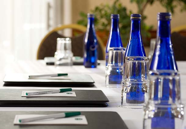 Image detail for -Meeting Room Set Up - Courtyard Seattle Downtown/Lake Union