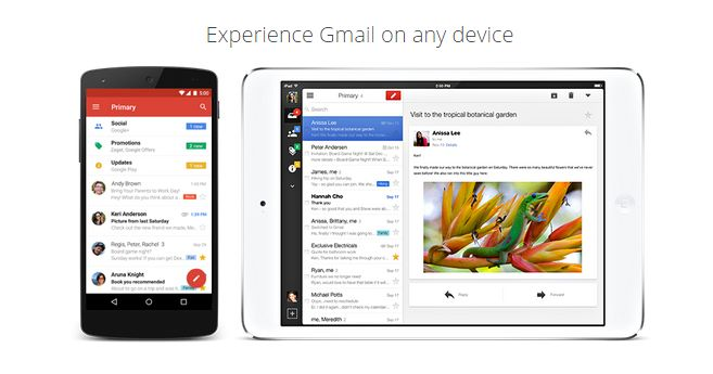 android how to connect another gmail account