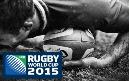 Are you ready for #RugbyWorldCup 2015 ?? http://www.purevpn.com/blog/how-to-watch-rugby-world-cup/