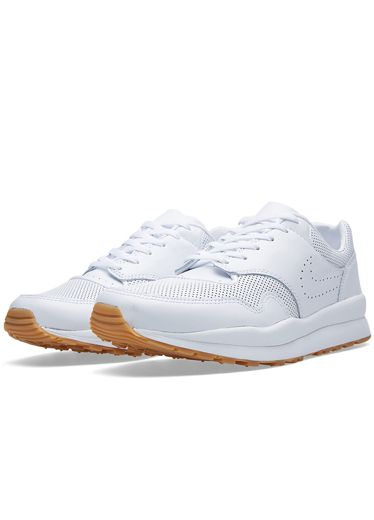 So fresh and so clean. Nothing more to say. Air Safari Deconstruct ($133.35) by Nike, endclothing.co.uk   - Esquire.com