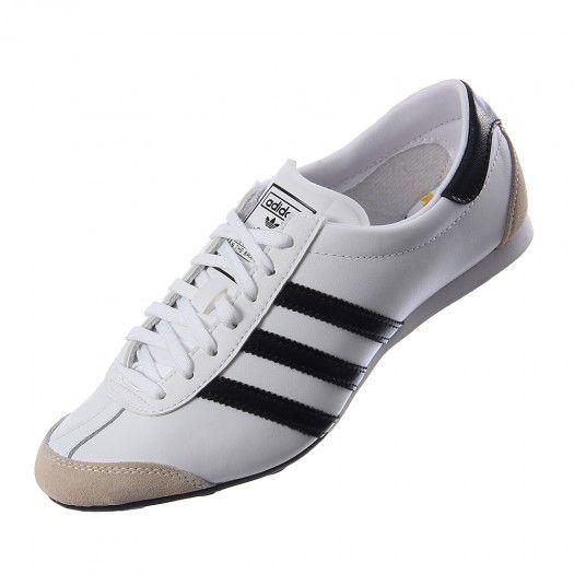 zapatillas suela fina adidas hombre