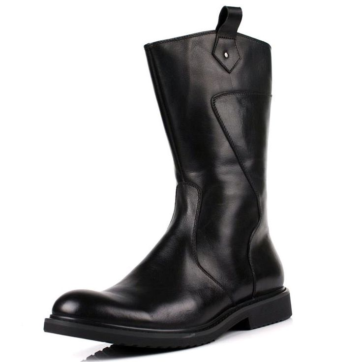 25 best ideas about mens motorcycle boots on