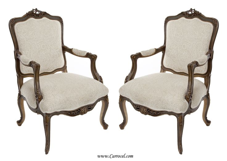 Attractive Accent Chairs With Arms For Living Room53 Best Sadie Slipper Brown Derby  Accent Chair P15478628 Images