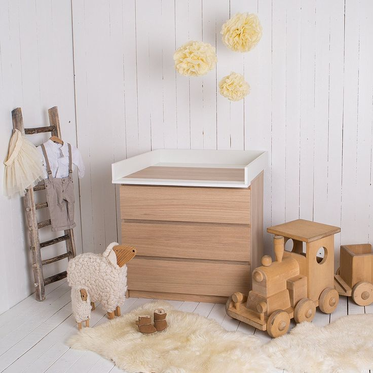 1000 id es sur le th me plan langer sur pinterest - Commode table a langer bebe kitty blanc ...