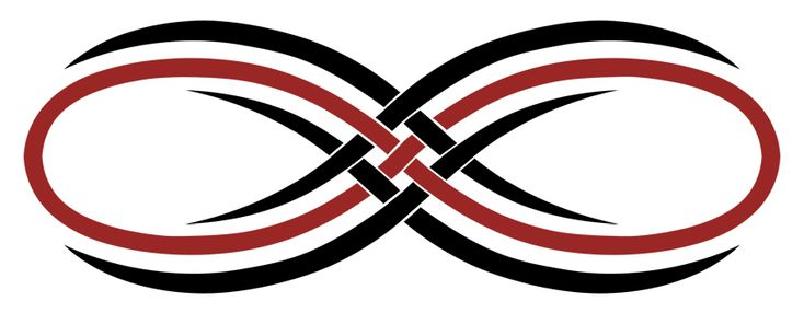 Google Image Result for http://www.xlindsaywx.com/wp-content/uploads/2010/05/Infinity-tattoo.jpg