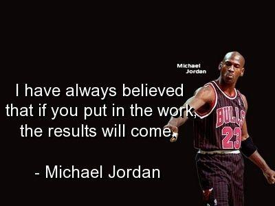 Michael Jordan Famous Quotes Unique 16 Best Team Motivation Images On Pinterest  Team Motivation