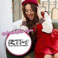 https://soundcloud.com/robmantovani/maria-villalon-radio-tobarra