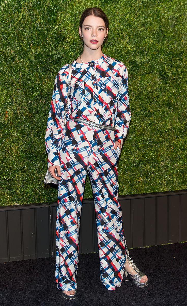 April 18 | 11th Annual Chanel Tribeca Film Festival ...
