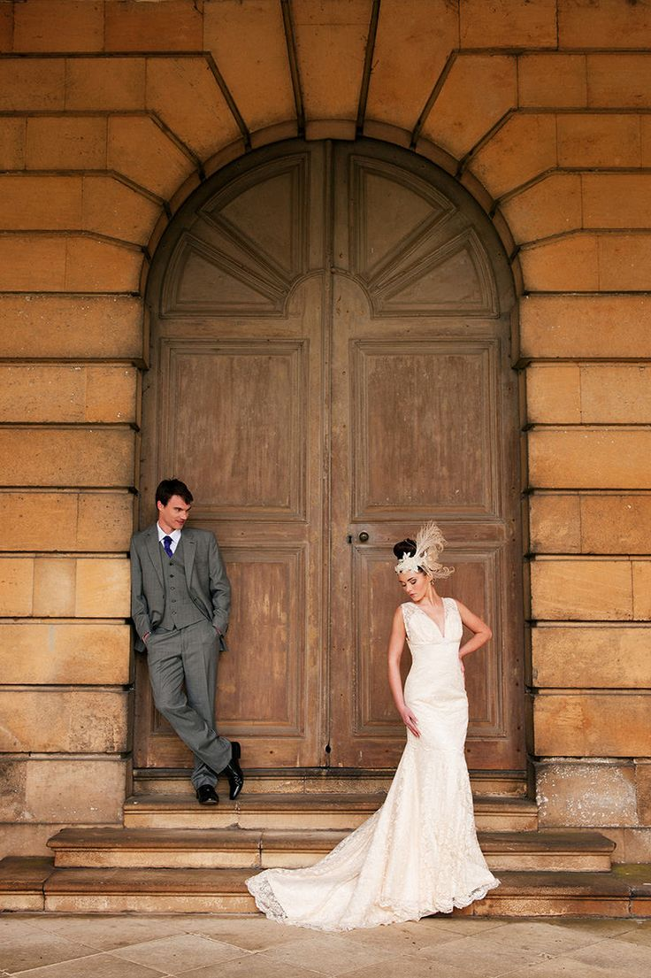 budget wedding photography west midlands%0A MPA East Midlands Wedding Photographer Winner        Sarah Vivienne  Photography