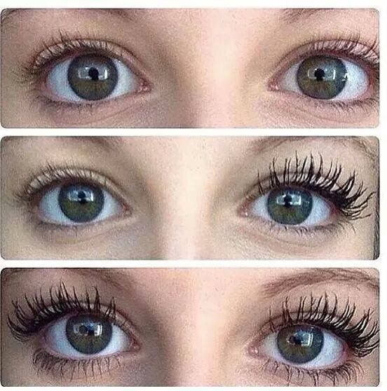 How many mascaras give you this amazing result!! 3D fibre lash mascara from Younique delivers every time. It comes in a gorgeous case with two wands, one is a black collagen and the other is filled with black natural fibres. The fibres are made from green tea and cause no irritants to your eyes. You will wonder how you got by without it. Find it on my website www.bbeautifuljh.co.uk