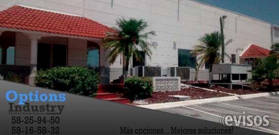 BODEGA EN RENTA EN REYNOSA  #BR10607 Bodega en renta en Reynosa TamaulipasEXCELENTES BODEGAS EN RENTA EN REYNOSA TAMAULIPAS A ...  http://reynosa.evisos.com.mx/bodega-en-renta-en-reynosa-id-622352
