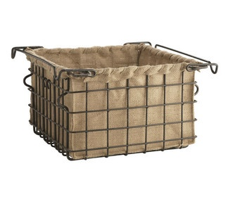Products Industrial Storage Bins - page 12