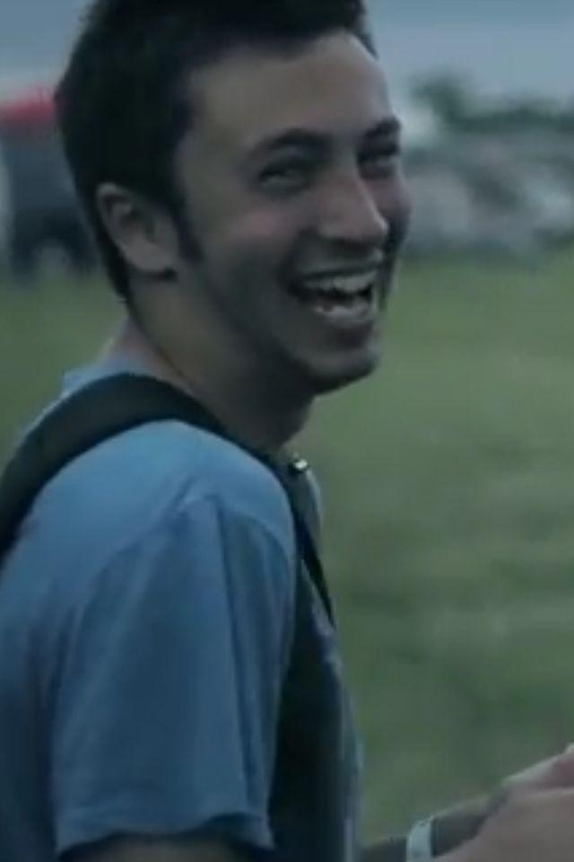 Tyler Joseph y u be so cute